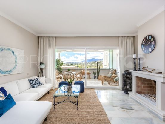 Town house in Altos de Aloha | Nordica Sales & Rentals