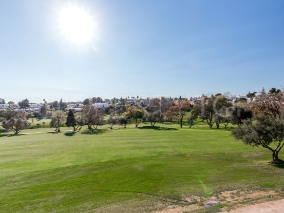 For sale town house with 3 bedrooms in Nueva Andalucia, Marbella | Nordica Sales & Rentals
