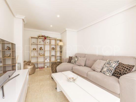 For sale apartment in La Maestranza | Nordica Sales & Rentals