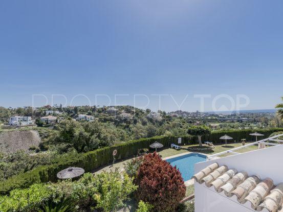 El Mirador apartment with 3 bedrooms | Nordica Sales & Rentals