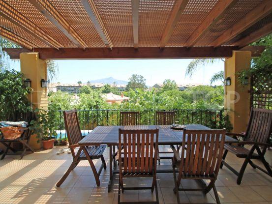 For sale Guadalmina Alta villa | Dolan Property