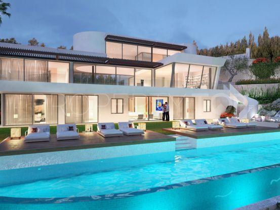 La Quinta 6 bedrooms villa for sale | Dolan Property