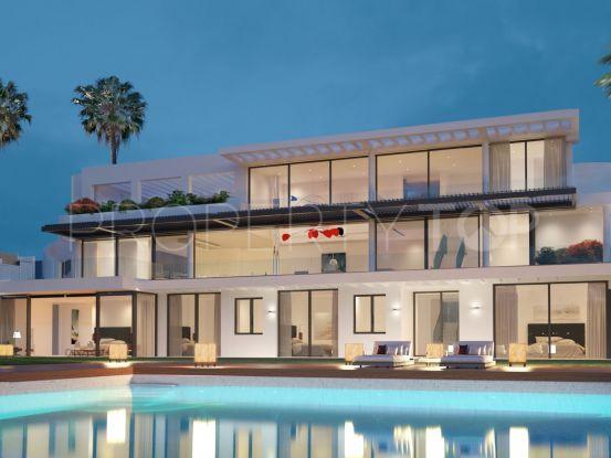 La Quinta villa with 5 bedrooms | Dolan Property