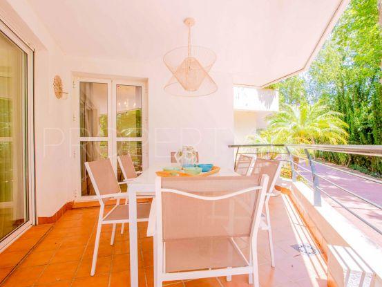 2 bedrooms apartment in Guadalmina Alta, San Pedro de Alcantara | Dolan Property