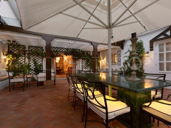For sale Cortijo Blanco villa | Dolan Property