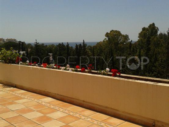For sale unique building in Marbella - Puerto Banus with 36 bedrooms | Nine Luxury Properties