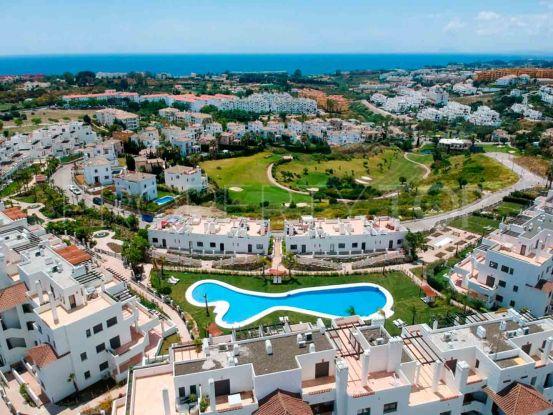 For sale La Resina Golf ground floor apartment with 3 bedrooms | Nine Luxury Properties