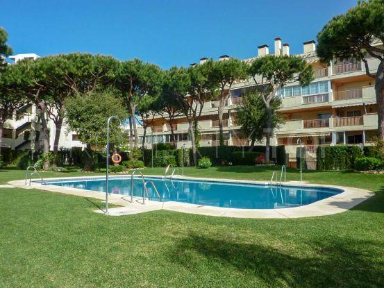 Mijas Costa 2 bedrooms penthouse for sale | Nine Luxury Properties
