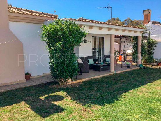 Buy 4 bedrooms villa in Los Barrios | Nine Luxury Properties