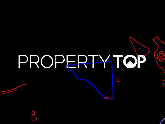 Plot for sale in Jerez de la Frontera | Nine Luxury Properties
