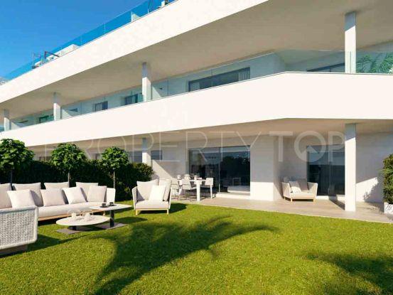 3 bedrooms Cancelada apartment for sale | Nine Luxury Properties