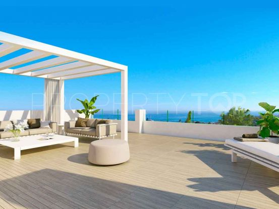 Apartment in La Gaspara | Nine Luxury Properties