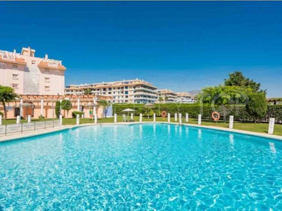 Sabinillas 3 bedrooms apartment | Nine Luxury Properties