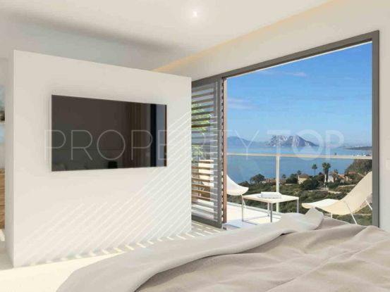 4 bedrooms town house for sale in Manilva | Nine Luxury Properties