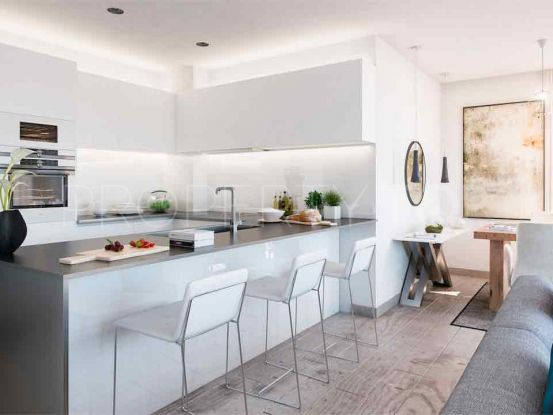 Apartment for sale in Mijas Costa | Nine Luxury Properties