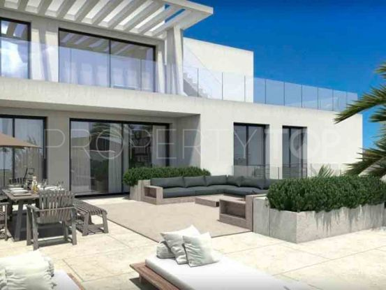 2 bedrooms Cala de Mijas apartment for sale | Nine Luxury Properties