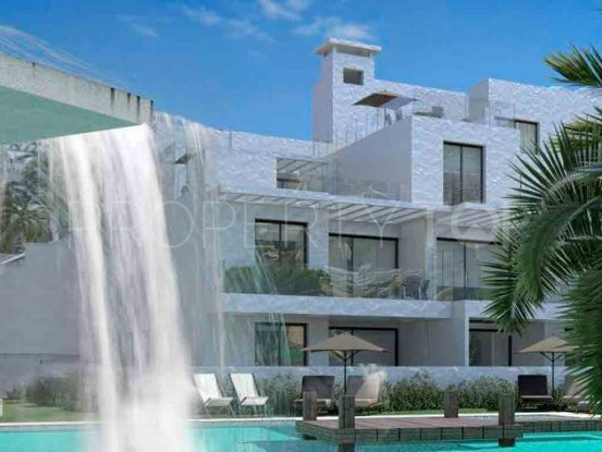 Apartment with 3 bedrooms for sale in Cala de Mijas, Mijas Costa   Nine Luxury Properties