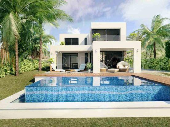 Villa for sale in Buena Vista with 3 bedrooms | Nine Luxury Properties