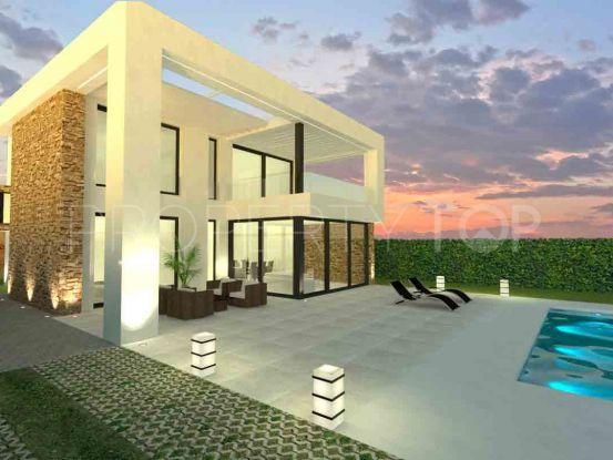 For sale 4 bedrooms villa in Buena Vista, Mijas Costa | Nine Luxury Properties