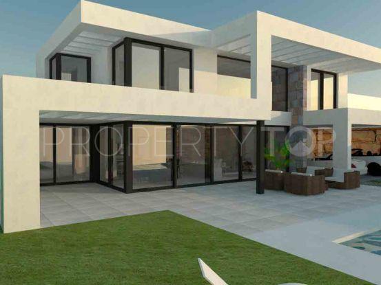 For sale Buena Vista villa with 4 bedrooms | Nine Luxury Properties