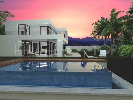 For sale villa in Buena Vista | Nine Luxury Properties