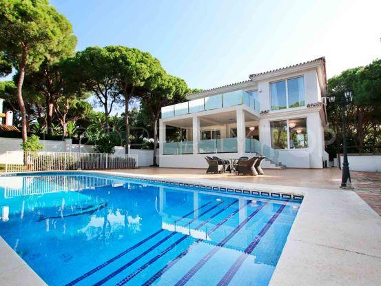 Villa for sale in Calahonda | Nine Luxury Properties