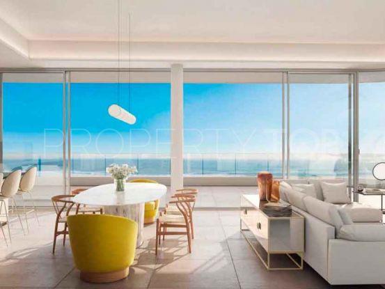 Buy Torremolinos 3 bedrooms apartment | Nine Luxury Properties