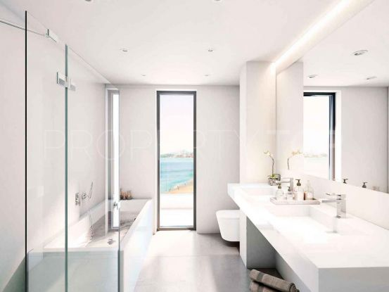 For sale 3 bedrooms apartment in Torremolinos | Nine Luxury Properties