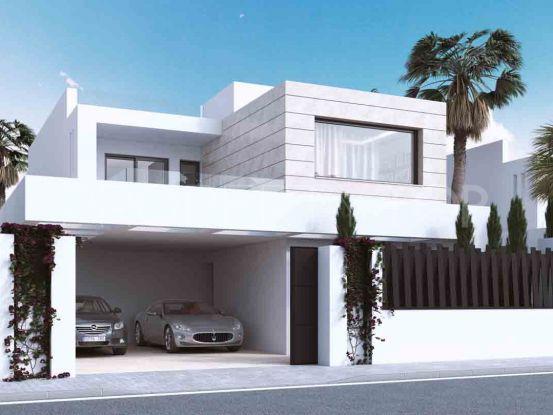 Villas de Vasari 5 bedrooms villa for sale | Nine Luxury Properties