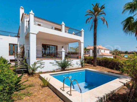 3 bedrooms villa in Estepona for sale | Nine Luxury Properties