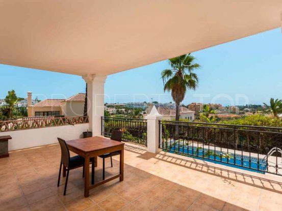 3 bedrooms villa in Estepona for sale   Nine Luxury Properties