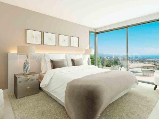 3 bedrooms Las Colinas de Marbella apartment for sale | Nine Luxury Properties