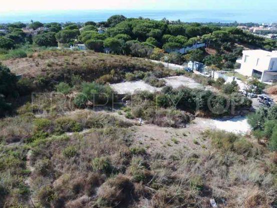 Elviria plot for sale | Nine Luxury Properties
