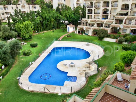 Apartment in Riviera del Sol for sale | Nine Luxury Properties