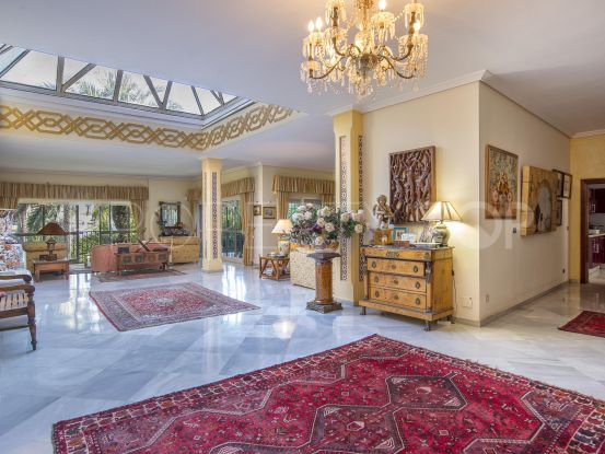 For sale mansion in Torrenueva with 10 bedrooms | Nine Luxury Properties