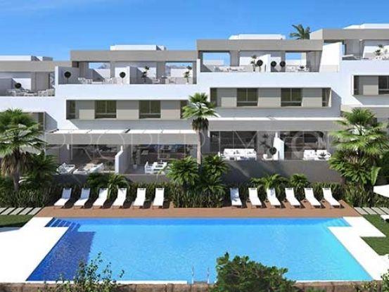 Town house in La Cala Golf, Mijas Costa | Real Estate Ivar Dahl