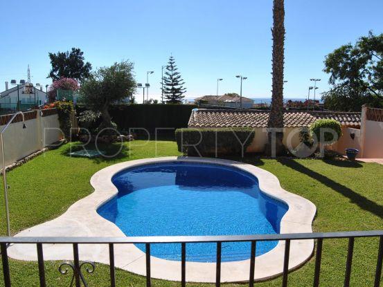5 bedrooms villa for sale in Marbella Centro   Real Estate Ivar Dahl
