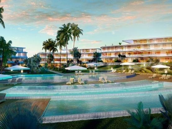 For sale apartment with 4 bedrooms in Estepona | Real Estate Ivar Dahl