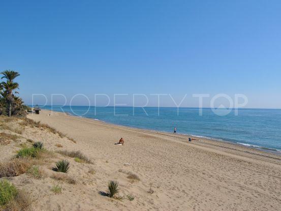 Villa in Los Monteros Playa | Real Estate Ivar Dahl