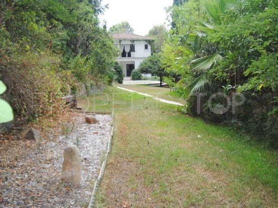 Buy villa in La Montua with 3 bedrooms   Real Estate Ivar Dahl