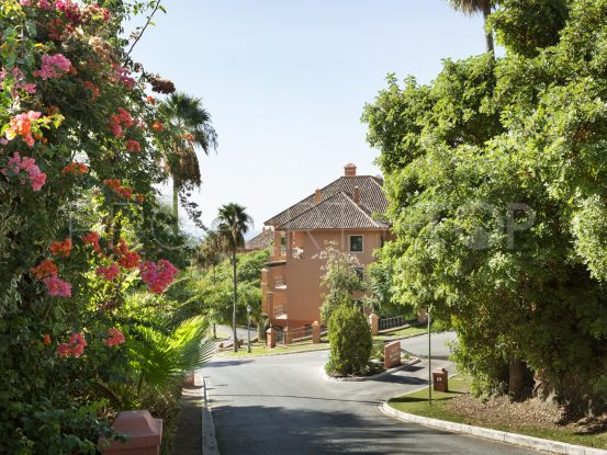 2 bedrooms apartment in Monte Halcones | Real Estate Ivar Dahl