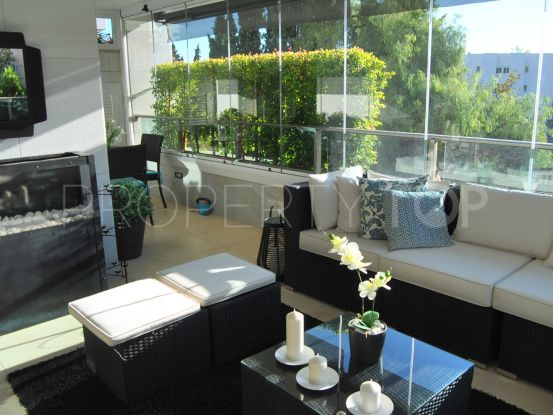 For sale Jardines del Principe apartment   Real Estate Ivar Dahl