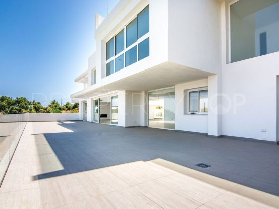 La Mairena villa for sale   Real Estate Ivar Dahl