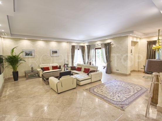 For sale villa in Altos de Puente Romano | Real Estate Ivar Dahl