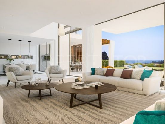 4 bedrooms villa in Santa Clara for sale | Real Estate Ivar Dahl