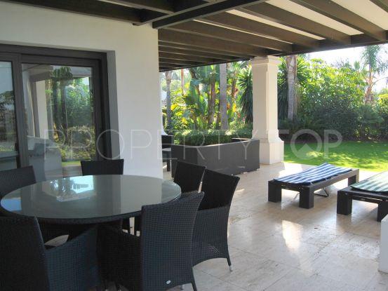 Villa for sale in Las Lomas del Marbella Club, Marbella Golden Mile   Real Estate Ivar Dahl