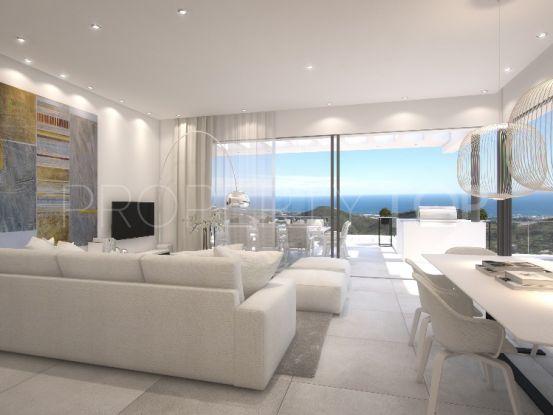 Apartamento a la venta de 3 dormitorios en Ojen | Real Estate Ivar Dahl