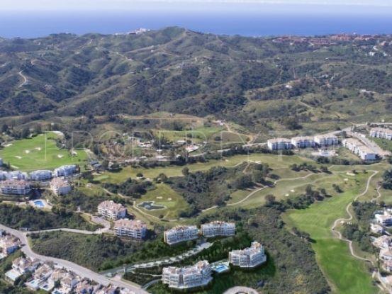 La Cala Golf duplex penthouse for sale | Real Estate Ivar Dahl