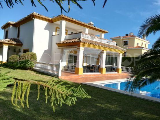 4 bedrooms villa for sale in Calahonda, Mijas Costa   Real Estate Ivar Dahl