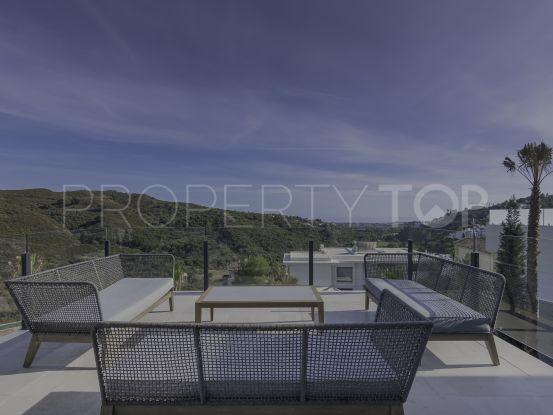 Villa for sale in Lomas de La Quinta with 6 bedrooms | Real Estate Ivar Dahl